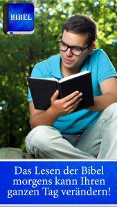 bibel-app-deutsch 13