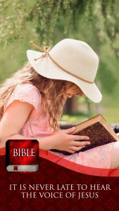 kjv-study-bible 13