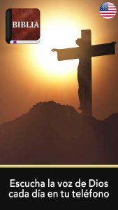 biblia-catolica-latinoamericana 1
