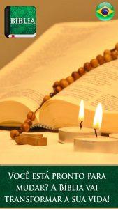 biblia-catolica-sagrada 6